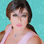 فيفي عبده ما سرّ طاقتها الإيجابية وكيف تحصل عليها؟ - فيديو
