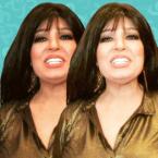 فيفي عبده ترقص للعراقيين - فيديو