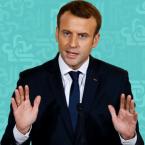 حرب الشيشان والعرب في فرنسا
