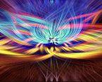 فوائد قراءة سورة النور على روح وجسم الإنسان