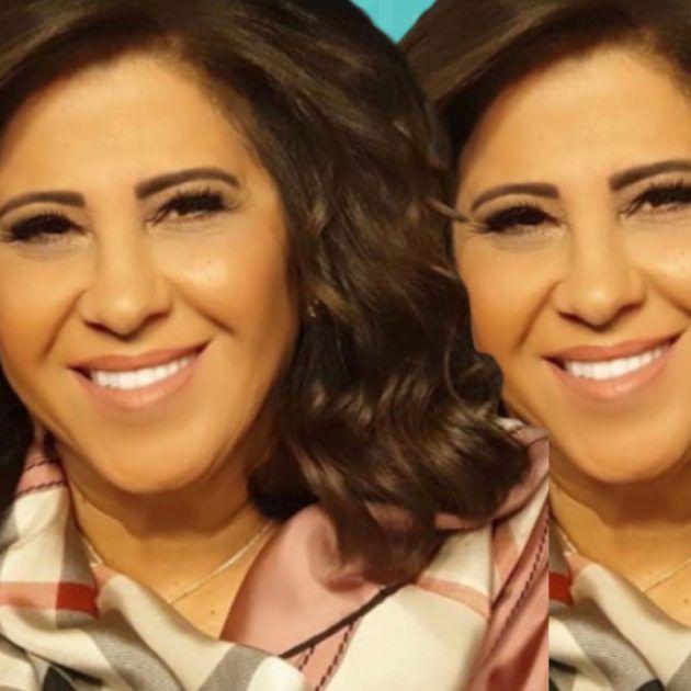 ليلى عبد اللطيف بفيديو جديد وتعرض توقعاتها