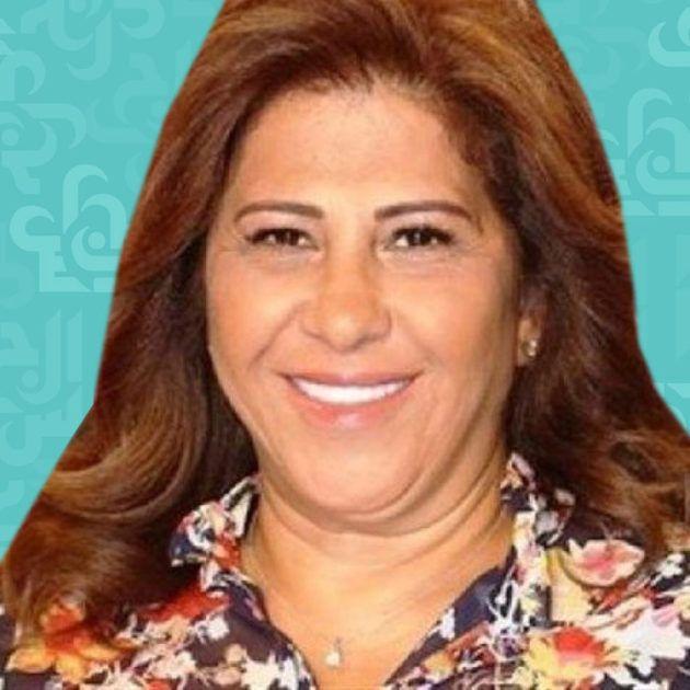 هذه حقيقة توقع ليلى عبد اللطيف حيّال مطار بيروت الدولي! - فيديو