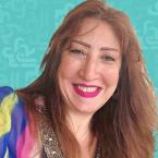 ابنة فريد شوقي مُصابة بكورونا: (الذوق وداني في داهية)!