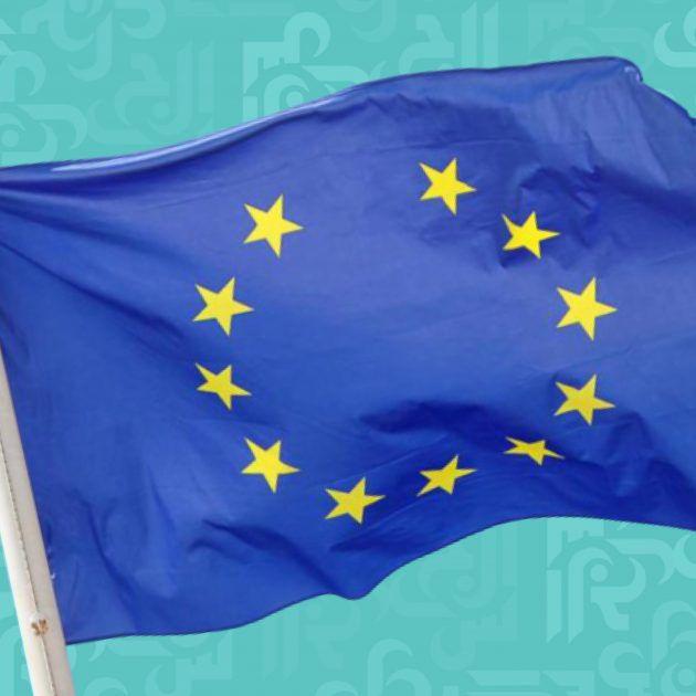 ١٥ دولة يُسمح لمواطنيها بالسفر لأوروبا ولبنان خارج المعادلة