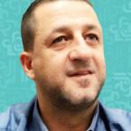 مذيع لبناني هل هدد اللبنانيين بسلاح حزب الله؟ - فيديو