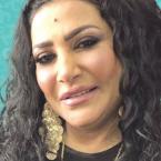 حفيدة بدرية طلبة تطلّ لأول مرة.. ما أجملها! - فيديو