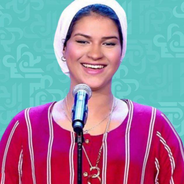 تغيّر جذري بشكل نجمة Arabs Got Talent - صور