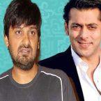 سلمان خان ينعي صديقه الذي قتله كورونا! - صورة