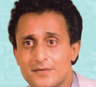 محمود مسعود