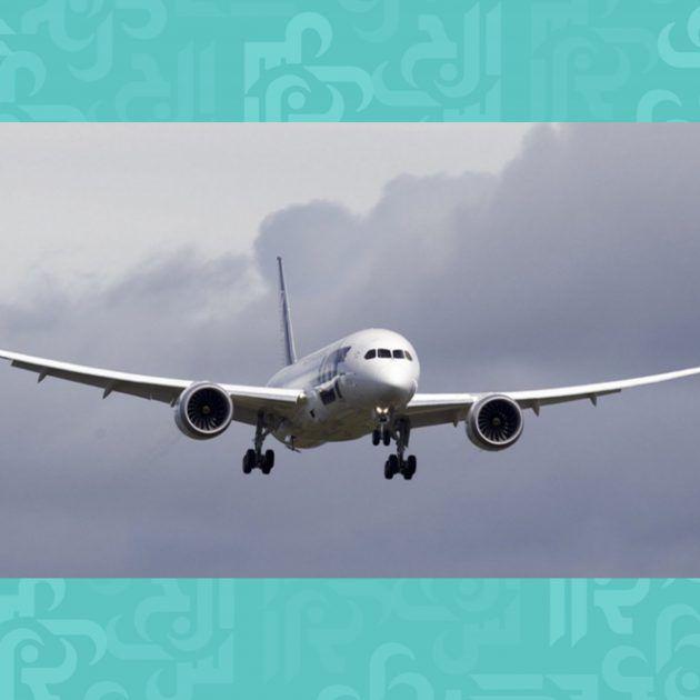 مع اعادة فتح المطار في 1 تموز هذه شروط السفر وجدول الرحلات