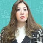 ابنة فريد شوقي بعد اصابتها بكورونا: مش لاقية أدوية!