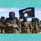 لبنانيون انضموا لداعش وبين قبضة قوى الأمن