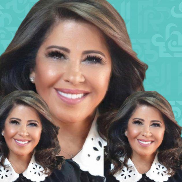 ليلى عبد اللطيف بأحدث توقعاتها: (دماء واغتيالات وميشال عون والحريري والدولار وحرب إسرائيلية - فيديو