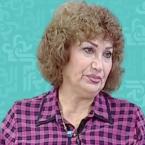 أول فنانة عراقية أُصيبت بكورونا وأين أيام صدام حسين!