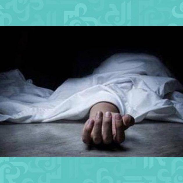 مقتل عريس ليلة زفافه على يد والده