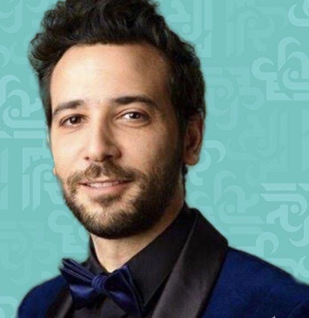 كريم قاسم يحكي تجربته مع كورونا