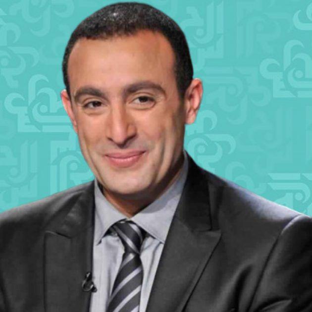 أحمد السقا وزوجته إلى العزل وهل انتقل كورونا اليهما؟