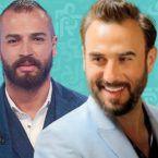 باسم مغنية يمنعهم من شتم وسام حنا!