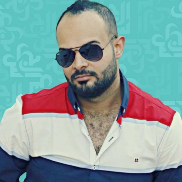 الملحن السوري حسان عيسى: هذا يسرق الأغنيات ويبيعها للنجوم! - فيديو
