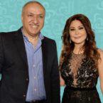 سالم الهندي: إليسا الأولى وبعدها عمرو دياب ولمَ نحبها بـ(روتانا)؟! - فيديو