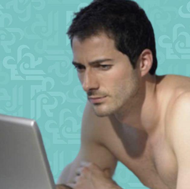 العرب يشاهدون الأفلام المعيبة وسحاقية واليمن رغم الخرب