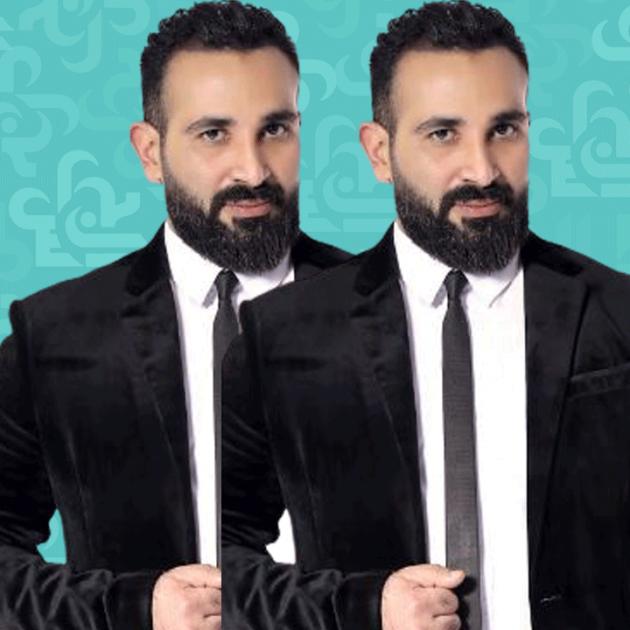أحمد سعد يحقق الملايين مع شاكوش وماذا عن المتحولة - فيديو