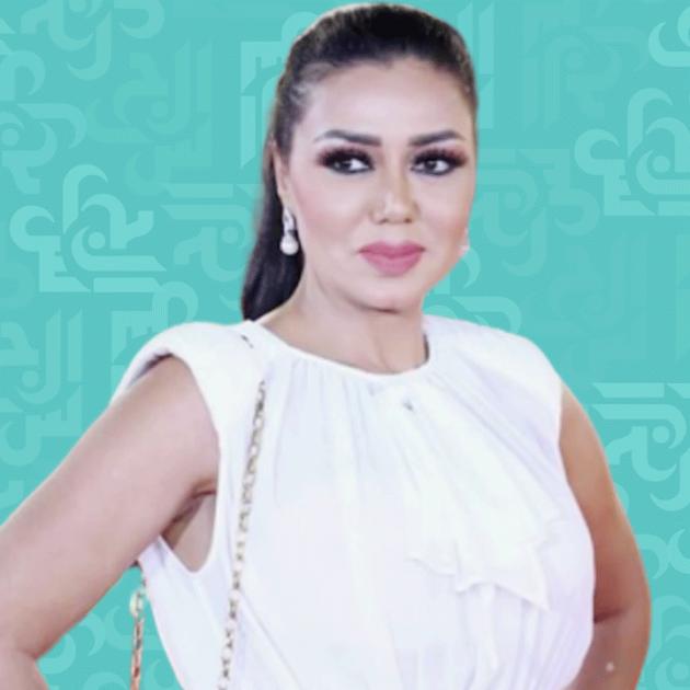 رانيا يوسف وصدرها وما العيب؟ - صورة