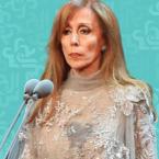 ريما الرحباني تفضح بعلبك والمتسلطين عليها كما المتسلطين على لبنان