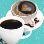 فوائد القهوة السحرية الـ 18 لكن ليس بعد الظهر