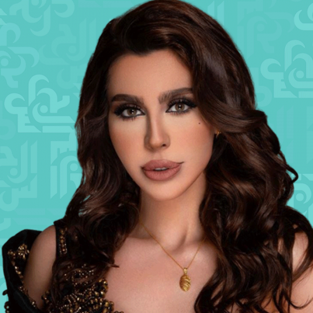 ليلى أسكندر: أعلن إنفصالي عن يعقوب الفرحان - وثيقة