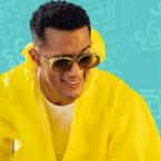 النجمة التركية ترقص على أغنية محمد رمضان - فيديو