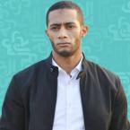 محمد رمضان وإنجاز عالمي جديد! - وثيقة