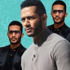 محمد رمضان هكذا يعامل معجبيه ويسقط عنه التهم! - فيديو