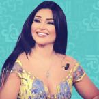 نجلاء التونسية ترد وجاد وهبي: هذا النجم يكره الفتيات - صورة