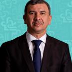 وزير النفط العراقي من بيروت: ناقشنا تصدير النفط إلى لبنان