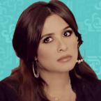 ياسمين عبد العزيز بصورةٍ نادرة هل تغيرت؟ - صورة