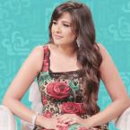 ياسمين عبد العزيز منذ ٢٢ عامًا! - صورة