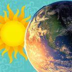 الشمس هل تضرب الأرض وتعطل التكنولوجيا؟