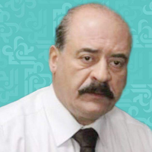 محمد رافع