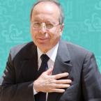 جميل السيد: (هكذا تنجح ثورة لبنان)! - فيديو