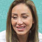ريهام سعيد تعرضت للتحرش