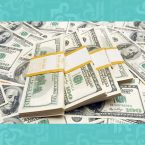 تحذير من وصول الدولار إلى 130 ألف ليرة