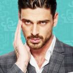 الإيطالي بطل الفيلم الجنسي: أحب الحمص والتبولة واللغة العربية!