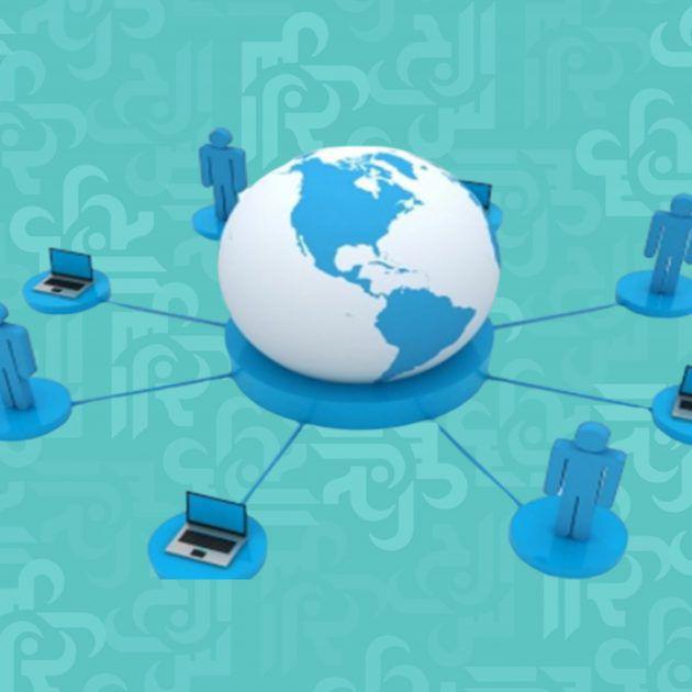 عماد كريدية: قد نصبح بلا انترنت ولا خليوي في لبنان