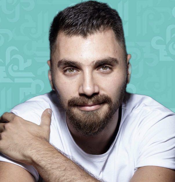 عمرو جبري يدخل عالم الإخراج