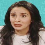 هل اعتزلت الممثلة السورية وردت من كندا؟