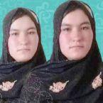 بطلة أفغانية هكذا انتقمت ممن قتل والديْها