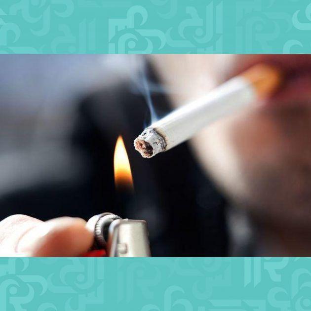 أسعار السجائر والمعسل في لبنان تحلّق وترتفع