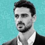 بطل الفيلم الاباحي (٣٦٥ يوم) يتحدث اللهجة اللبنانية؟ - فيديو