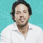 عمر الشناوي